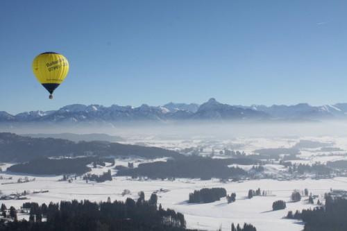 ballonfahrt-alpen