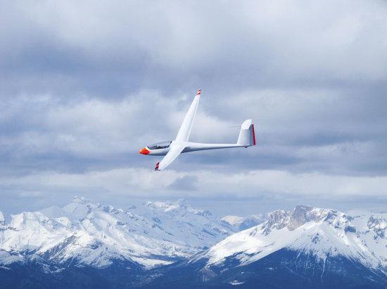 segelfliegen-alpen